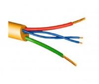 BPT VCM/2D/500 (62823400) кабель для системы домофонии
