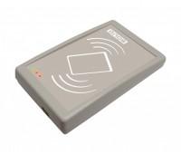 Proxy-5МS-USB считыватель mifare
