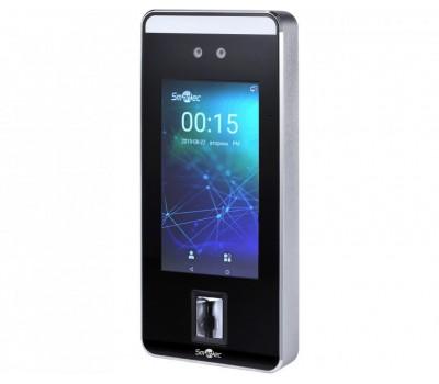 Smartec ST-FR042MF биометрический считыватель mifare, отпечаток пальца