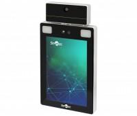Smartec ST-FR043T биометрический считыватель