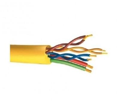 BPT VCM/4D (62823600) кабель для системы домофонии