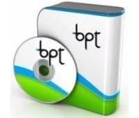 BPT LIC/APP050 (62880110) Лицензия для мобильных приложений «XIP Mobile» или «Video Entry» на 50 пользователей