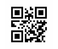 BAS-IP SH-03 набор из 10 шт мобильных идентификаторов в виде QR кодов