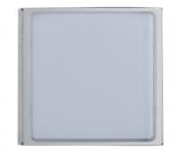 BPT MTMFMI (60020300) Накладка информационного модуля для вызывной панели MTM