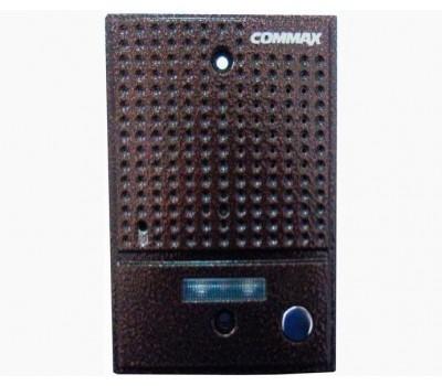 Commax DRC-4CGN2 медь одноабонентская CVBS видеопанель