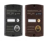 Activision AVP-451 PAL одноабонентская цветная CVBS видеопанель