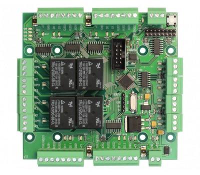 Smartec ST-NB441D модуль расширения