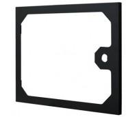 Smartec ST-AC001GD дверь со стеклом для бокса