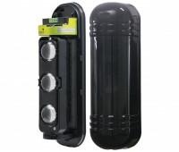 Smartec ST-PD103BD-SC извещатель охранный активный инфракрасный