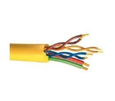 BPT VCM/4D/500 (62823700) кабель для системы домофонии