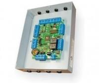IronLogic Gate-8000 (5874) сетевой контроллер