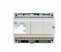BPT ETI/XIP (62740030) IP шлюз для подключения видеодомофонной системы (система XiP)