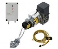 NICE SW7020230KEKIT комплект для промышленных секционных ворот