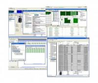 Сервер Орион Про программное обеспечение