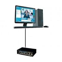 BPT PCS/PORTER (62800320) PC Лицензия на использование программного обеспечения пульта консержа (система XiP)
