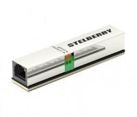 Stelberry MX-220 блок питания микрофона