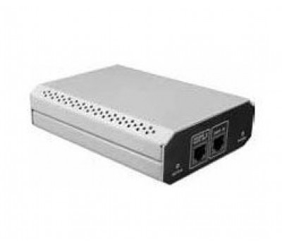 Smartec STG-HPOE1 инжектор PoE