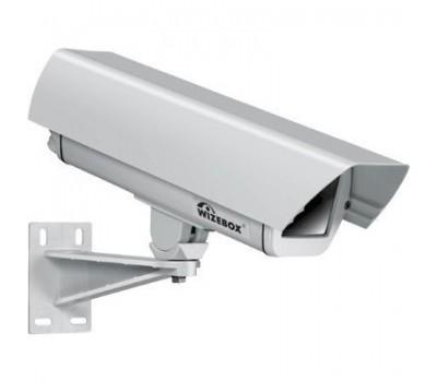 Wizebox EL320 термокожух