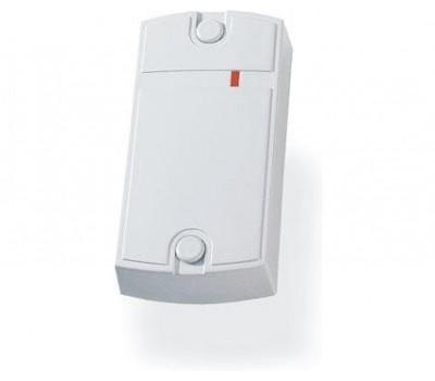 IronLogic Matrix-II мод. E K Wi-Fi светлый (7968) сетевой контроллер c Wi-Fi
