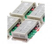 Parsec NC-8000-D сетевой контроллер