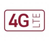 Beward B10xx-4G модуль 2G/3G/4G