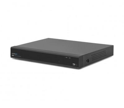 Infinity VRF-IP1628PE 16 канальный IP-видеорегистратор, c PoE