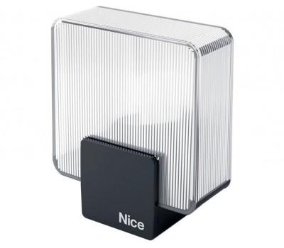 NICE ELAC сигнальная лампа