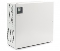 SKAT-V.24х12VDC ИБП 12 В,24 В , выходной ток 9.5А навесной