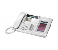 Commax CDS-481L станция