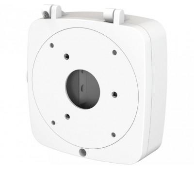 Smartec STB-C62 монтажная коробка для видеокамер