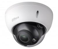 Dahua DH-IPC-HDBW2231RP-ZS 2 Мп уличная купольная IP видеокамера с подсветкой до 30м, c PoE