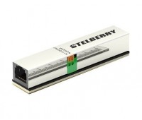 Stelberry MX-225 блок питания микрофона