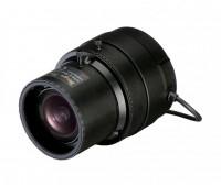 Tamron M118VG413IRCS вариофокальный объектив