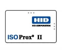 ISOProx II Аналог карта