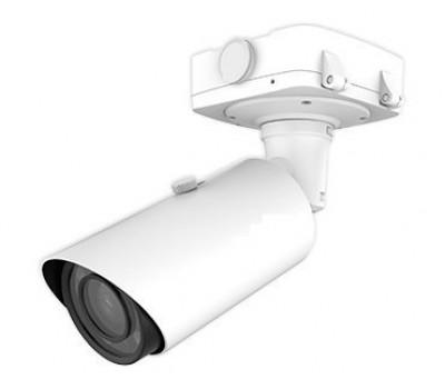Smartec STC-IPM5614A/1 Estima 5 Мп уличная корпусная IP видеокамера с подсветкой до 80м, c PoE