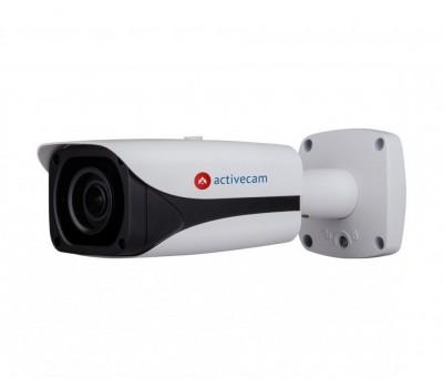 ActiveCam AC-D2183WDZIR5 8 Мп корпусная IP видеокамера с подсветкой до 50м, c PoE