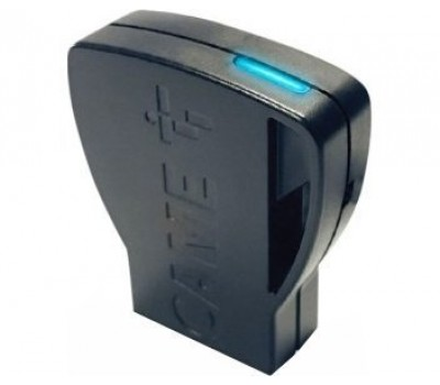 CAME KEY (806SA-0110) устройство для беспроводной настройки автоматики торговой марки came