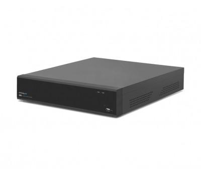 Infinity VRF-IP3286PE 32 канальный IP-видеорегистратор, c PoE