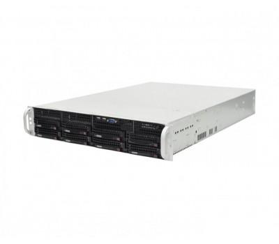 Smartec STNR-3282RE 16, 64 канальный IP-видеорегистратор