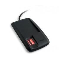 PERCo-IR18 биометрический контрольный считыватель