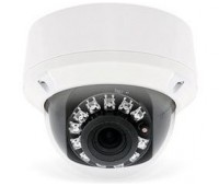 Infinity CVPD-4000AS 3312 4 Мп уличная купольная IP видеокамера с подсветкой до 20м, c PoE
