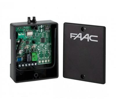 FAAC Радиоприемник (787747)