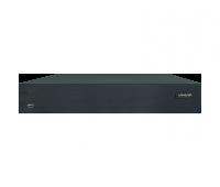Линия XVR 8 H.265 8 канальный CVBS, CVI, TVI, AHD, IP видеорегистратор