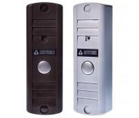 Activision AVP-506 PAL одноабонентская цветная CVBS видеопанель