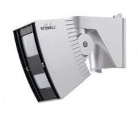OPTEX SIP-3020-IP пассивный оптико-электронный охранный извещатель