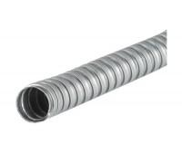 Металлорукав D=15 мм