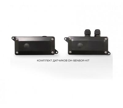 DoorHan DH-Sensor-KIT кромка безопасности