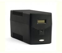 SKAT-UPS 3000/1800 ИБП 220 В, выходной ток 3000ВА напольный