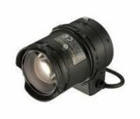 Tamron M13VG550 вариофокальный объектив