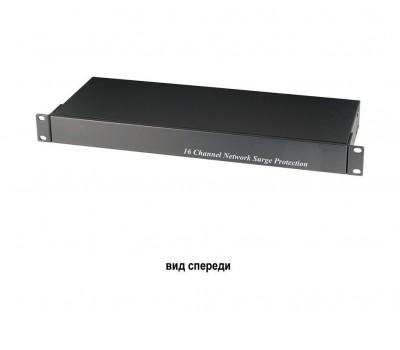 SC&T SP016P устройство грозозащиты